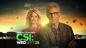 News : CSI RACOURCIES !!!