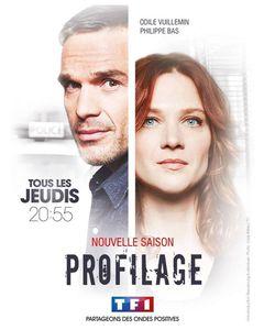 16/10 PROFILAGE : LE RETOUR CANON !!!!