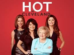 Audiences US : Retour catastrophique pour HOT IN CLEVELAND
