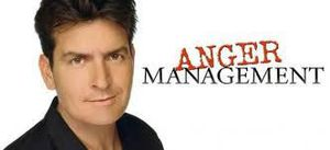 News : Anger Management Annulée !!!