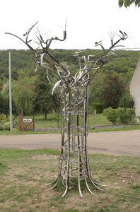 TREE'CYCLE