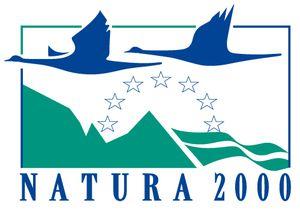 Saint-Pardoux, la commune ou l'on dénombre le plus grand nombre de signataires volontaires de la Charte NATURA 2000 !