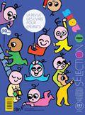 (supplément de la Revue des Livres pour Enfants n°285)