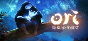Moon Studios, Ori and the Blind Forest