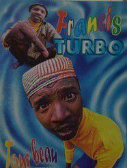 L'ITW de la semaine: Francis TURBO