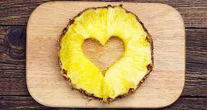 Comment l'ananas vous permet de maigrir et purifier votre organisme