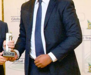 Construction – Un architecte malgache récompensé à Madrid