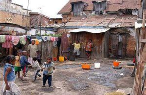 Indice du bonheur – Madagascar dans les 10 pays les plus malheureux du monde !