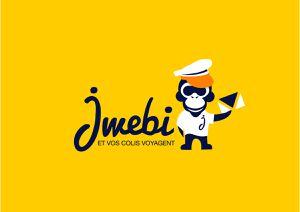JWEBI : La start-up Jwebi développe le crowdshipping en AfriqueAfrique, la révolution de l'envoi de colis