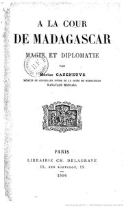 Gallica - Bibliothèque nationale de France
