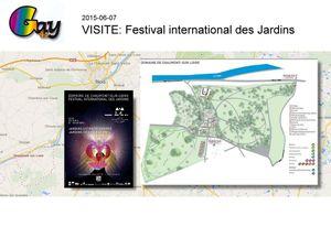 2015-06-07 Chaumont-sur-Loire