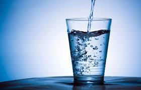 What Water Can Do For You