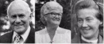 Les Jardins de Findhorn - Peter &amp&#x3B; Eileen Caddy, Dorothy Maclean...