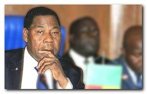 Bénin: la Cour Constitutionnelle refuse un troisième mandat au Président Boni Yayi