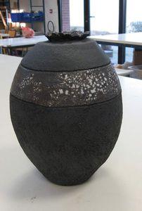 La poterie: une rencontre avec la matière