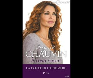 Lecture : A Coeur Ouvert