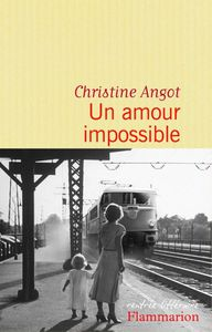 Lecture : Un amour impossible