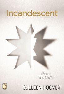 Lecture : Incandescent