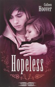 Lecture : Hopeless