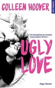 Lecture : Ugly Love
