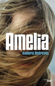 Lecture : Amélia
