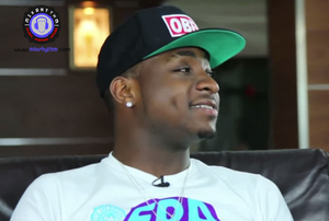 Did You Know 5 Comfirm Reasons Why Davido Is Better Than Wizkid? Check it out!!!