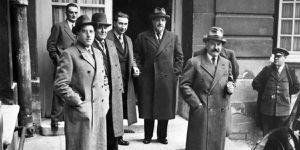 Les 80 ans du Front populaire