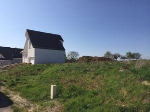 terrains viabilisés à vendre à Hattmatt 67330