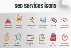 Seo Musts For Regional Business