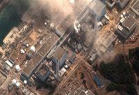 Japon: nucléaire en question