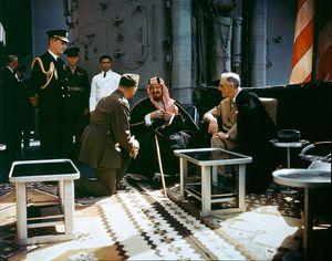 Wahhabisme d'hier et d'aujourd'hui