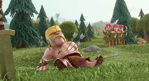 Clash of Clans: A Game Powerhouse mobile