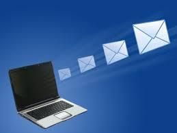 How to 'unsend' a sent email from your Gmail account