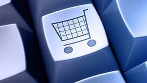 10 Questions to Ask When Creating an Online Store