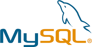 MySQL: Data Types