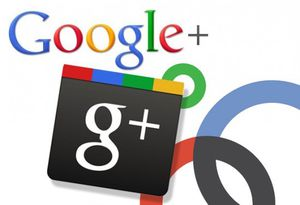 Setting Up a Google Plus Business Page in 4 Steps