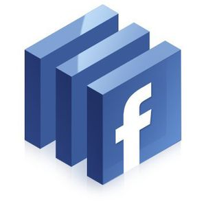 How To - Obtain Your Facebook UserID number