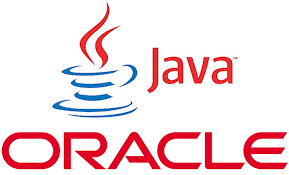 Five phases in Java Programs