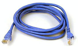 Making Ethernet Cables - Tricks of the Trade