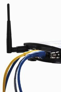 Difference Between LAN &amp&#x3B; WAN in Wireless Routers