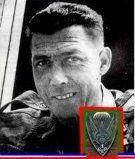 Lieutenant Roger DEGUELDRE, martyr de l'Algérie française