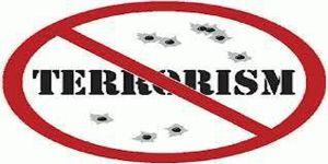 ~~VAINCRE LE TERRORISME~~