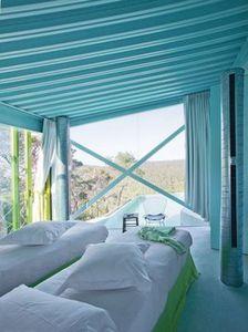 Villa Neverland