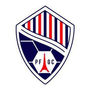 Paris FootGolf Club