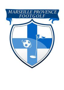 Marseille Provence FootGolf