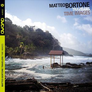 MATTEO BORTONE TRAVELERS « Time images »