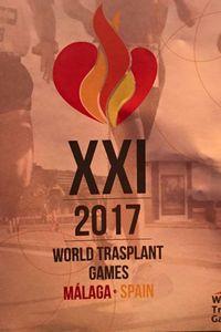 Malaga - Gastgeber 2017