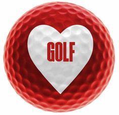 Golfeur solo? Plus pour longtemps grâce au SingleGolfClub