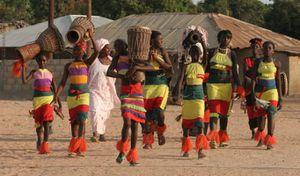 La culture casamançaise, un atout pour la destination