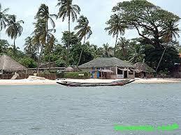 Sénégal tourisme: A la découverte de L'île de Carabane